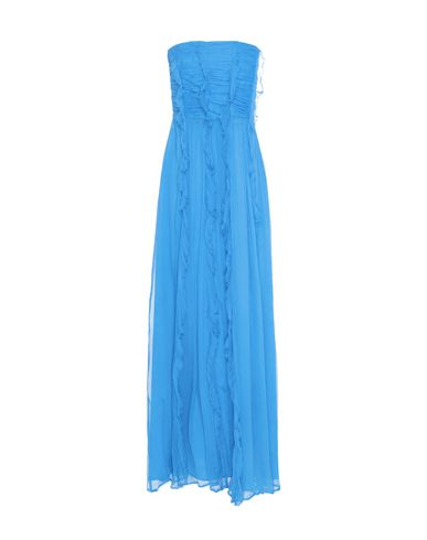 Длинное платье Marella