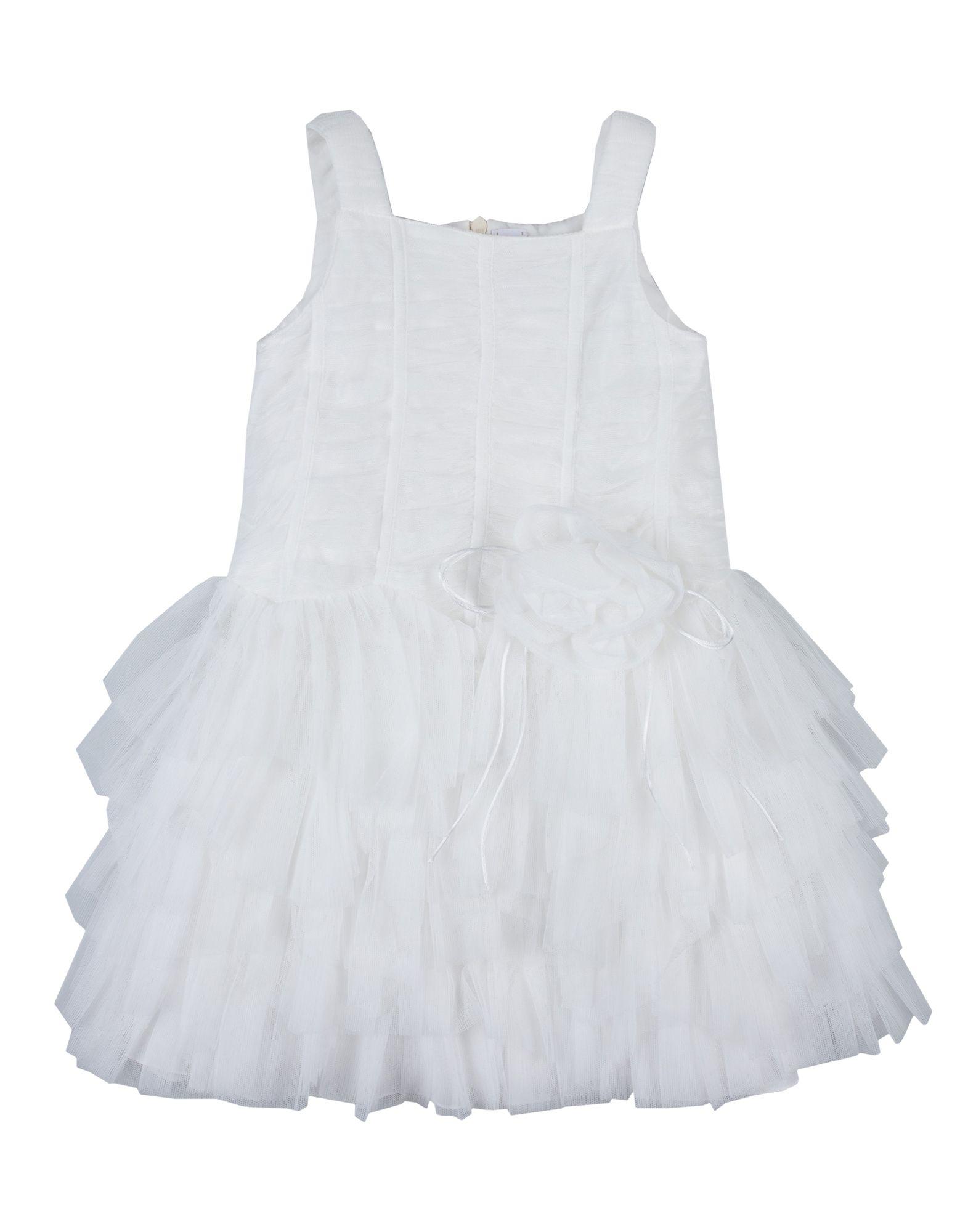 ALETTA Платье