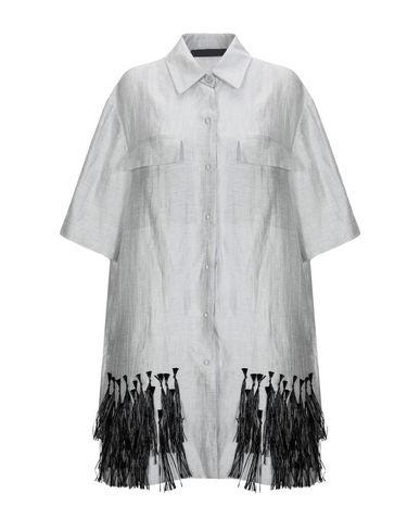 Короткое платье D-ROSS