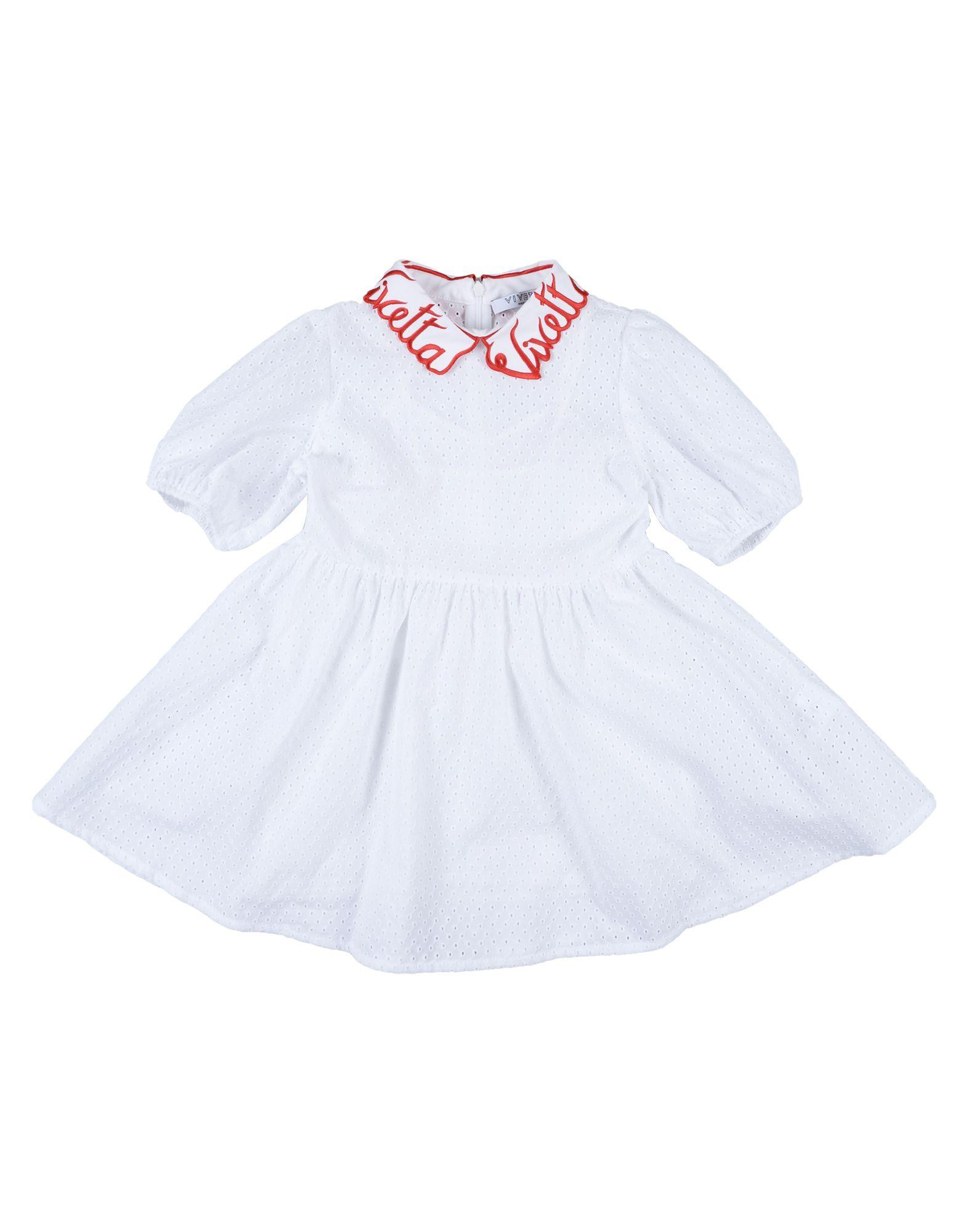 VIVETTA Платье