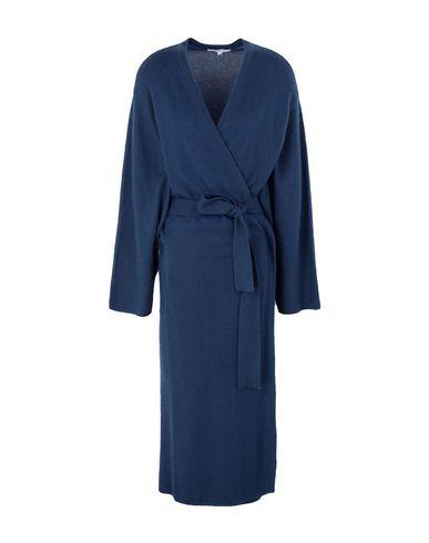 TUINCH ANTWERP DRESSES 3/4 length dresses Women