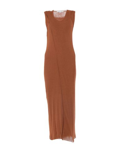 STELLA McCARTNEY DRESSES Long dresses Women
