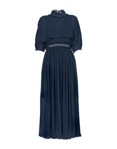 CHLOÉ DRESSES 3/4 length dresses Women