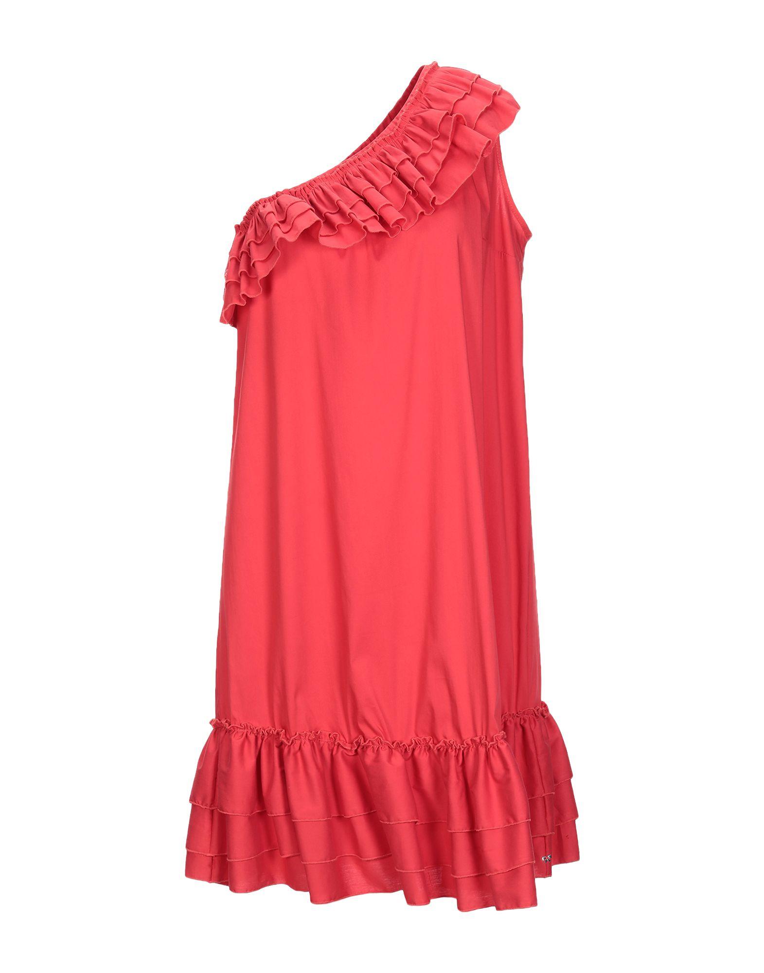 IMPERIAL Короткое платье