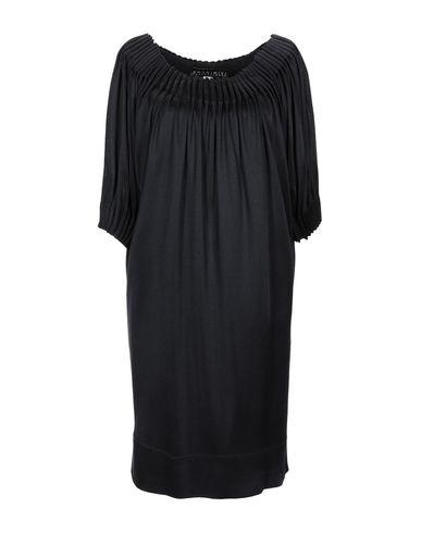 Короткое платье от AMORIMIEI PAOLO PETRONE