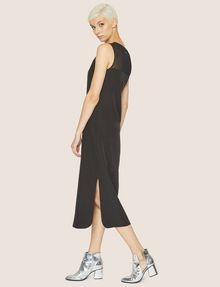 ARMANI EXCHANGE Maxi Dress [*** pickupInStoreShipping_info ***] d