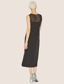 ARMANI EXCHANGE Maxi Dress [*** pickupInStoreShipping_info ***] e