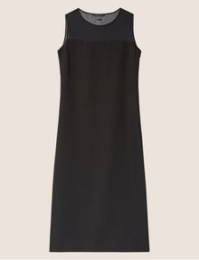 ARMANI EXCHANGE Maxi Dress [*** pickupInStoreShipping_info ***] r
