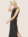 ARMANI EXCHANGE Maxi Dress [*** pickupInStoreShipping_info ***] a