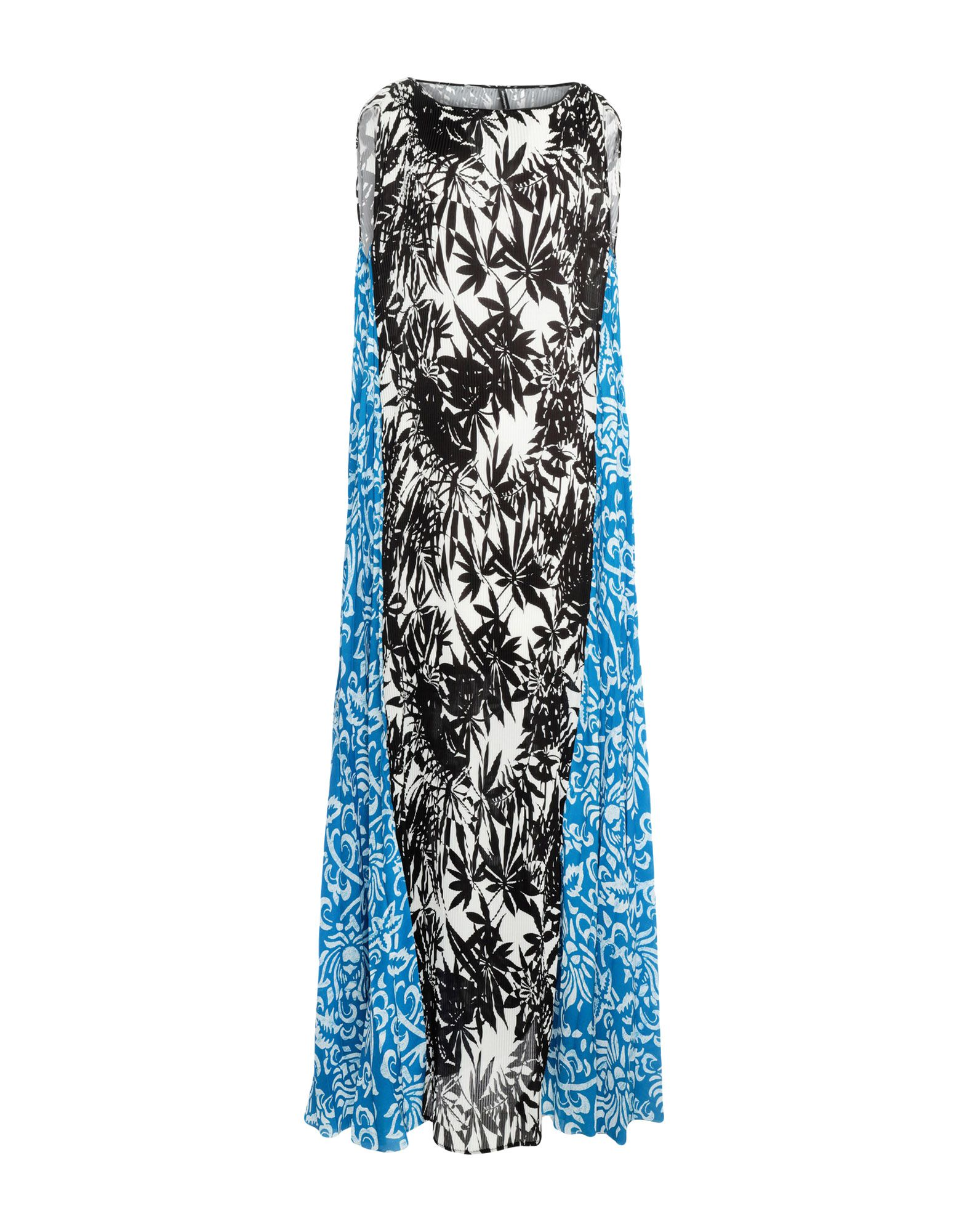 PIERANTONIO GASPARI Длинное платье