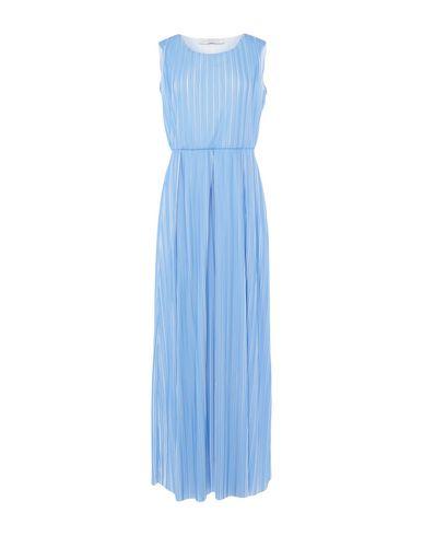 Длинное платье Harris Wharf London