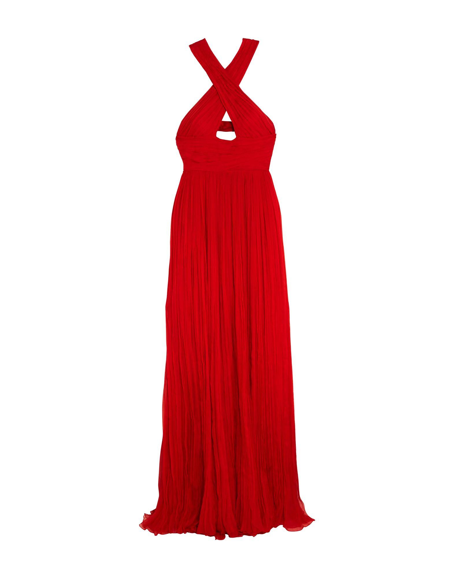 ROBERTO CAVALLI Длинное платье lovaru ™летом стиль 2015 шифон рукавов шить цветной печати мини платье моды случайные платье