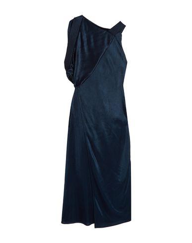 ATLEIN DRESSES Knee-length dresses Women