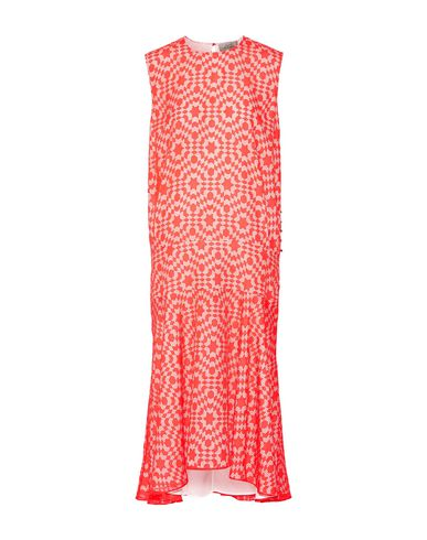 PREEN by THORNTON BREGAZZI DRESSES Long dresses Women