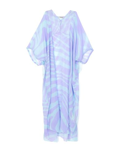 ROBERTO CAVALLI DRESSES Long dresses Women