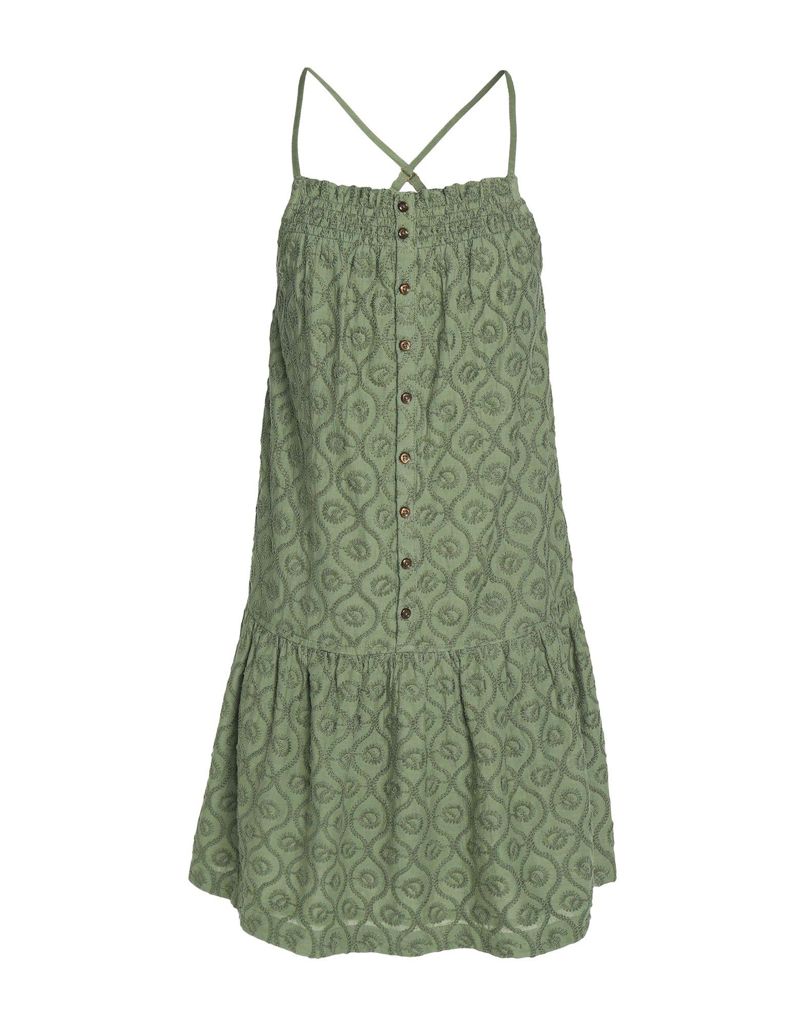 CURRENT/ELLIOTT Короткое платье current elliott водолазки