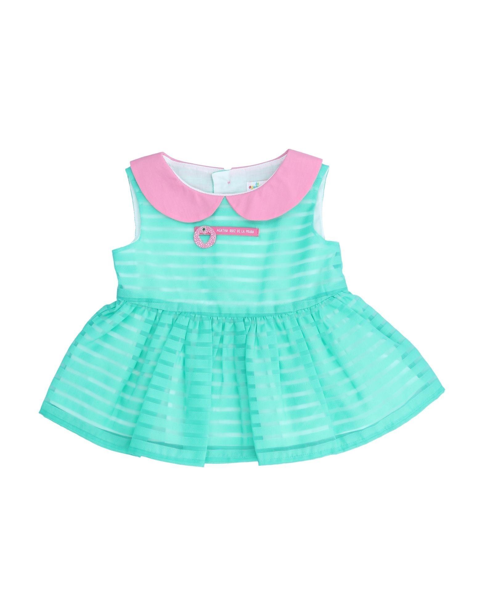 AGATHA RUIZ DE LA PRADA Платье