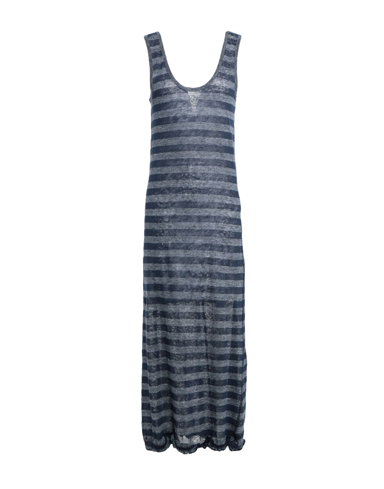 AVN Длинное платье недорго, оригинальная цена