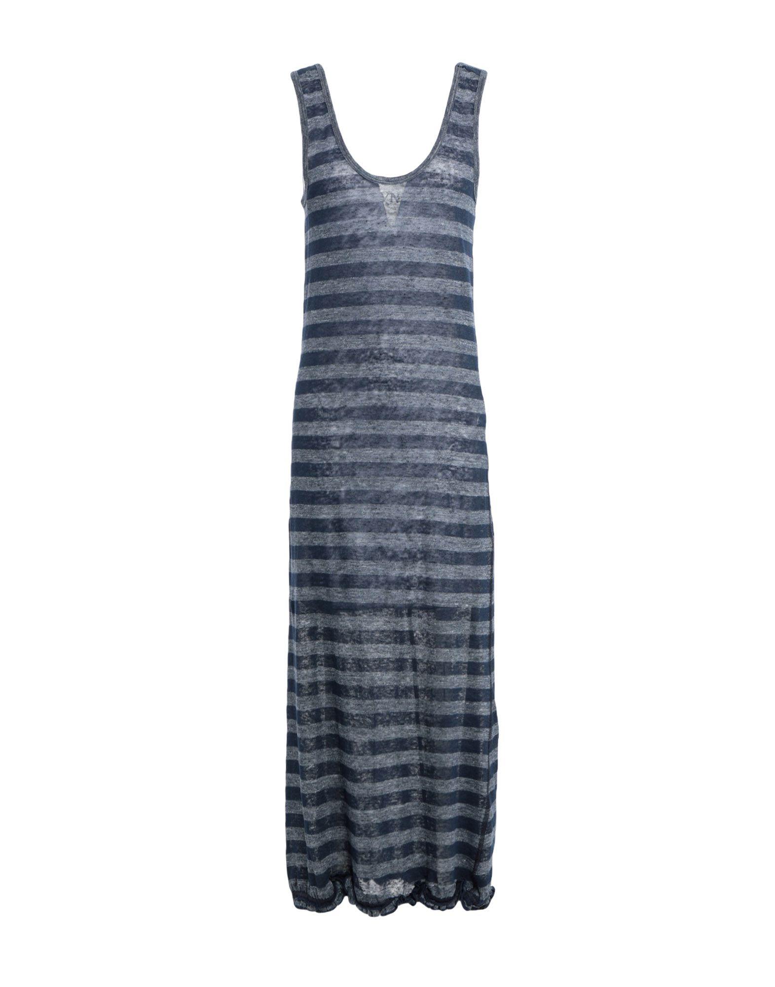 AVN Длинное платье lacywear dgd 7 avn