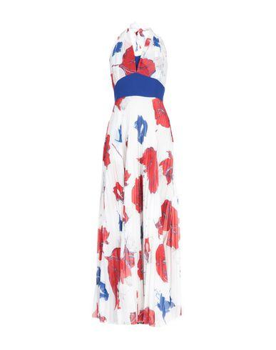 Длинное платье THANA