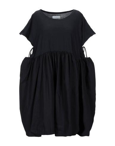 Короткое платье от AVN