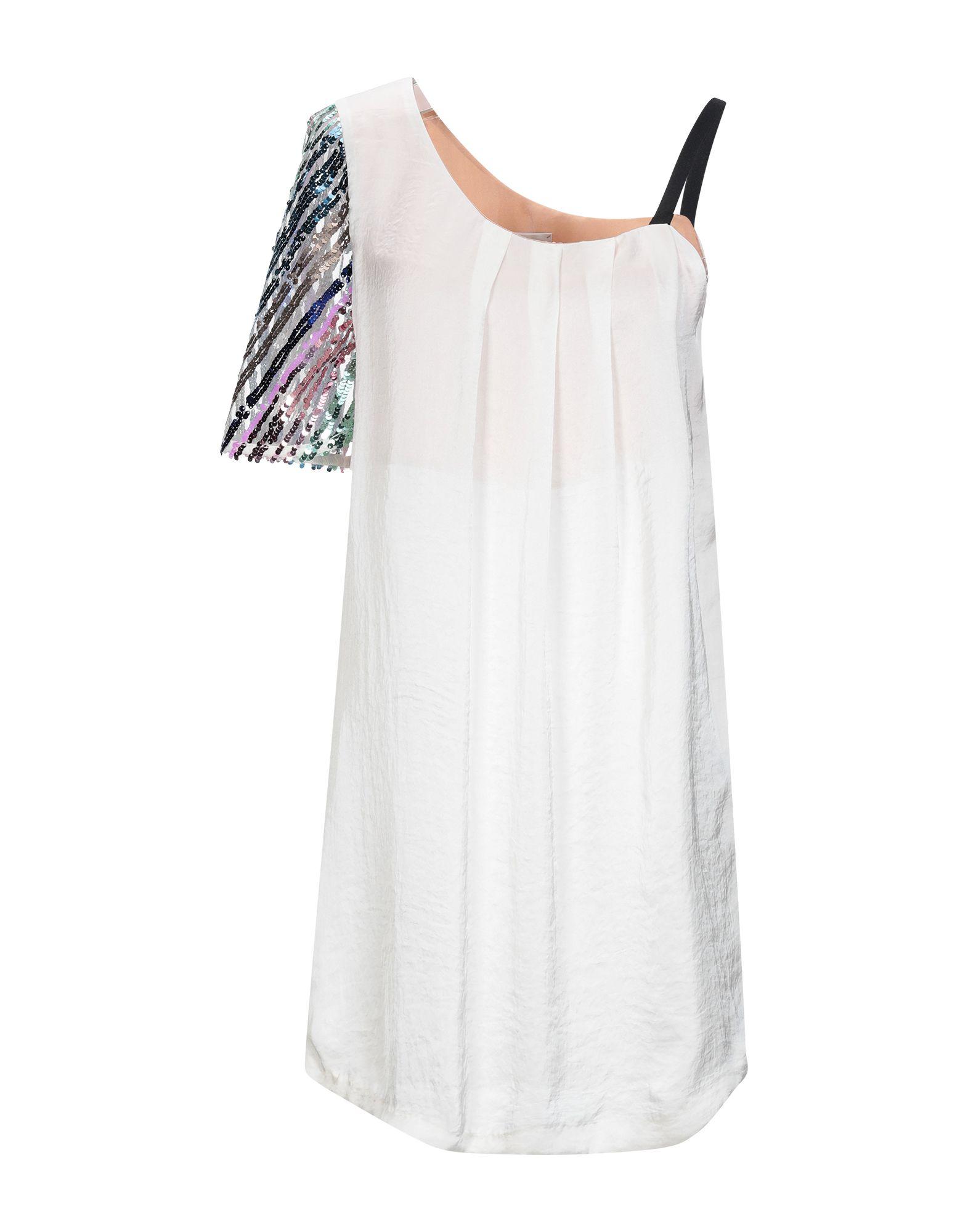 ..,MERCI Короткое платье малого сексуально женщин от летних моды случайных плечо мини платье