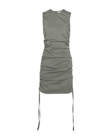 CASASOLA DRESSES Short dresses Women