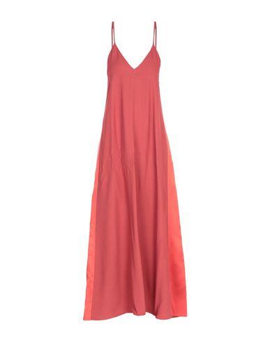Длинное платье Antonelli