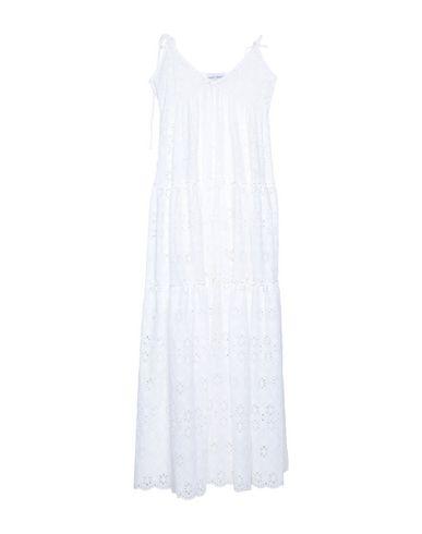 DAIZY SHELY Robe longue femme
