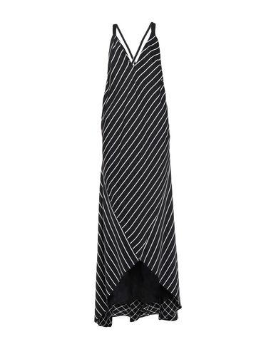 HAIDER ACKERMANN DRESSES Long dresses Women