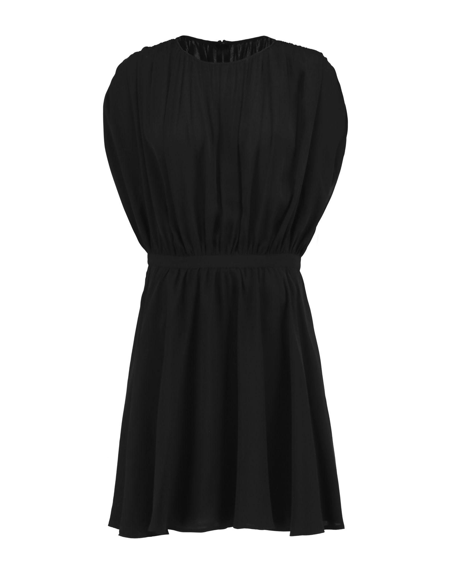 VALENTINO Короткое платье petri короткое платье