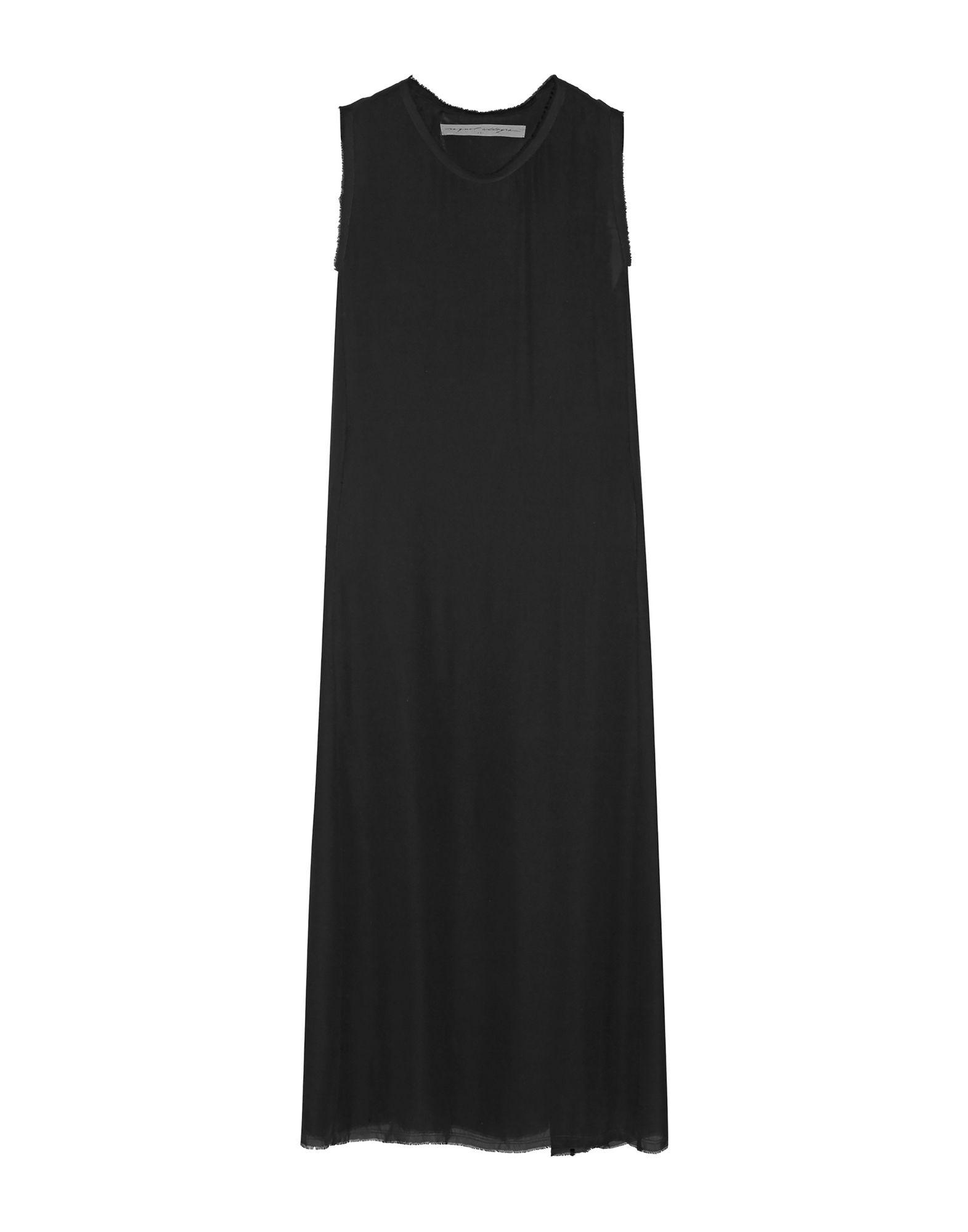 RAQUEL ALLEGRA Длинное платье lovaru ™летом стиль 2015 шифон рукавов шить цветной печати мини платье моды случайные платье