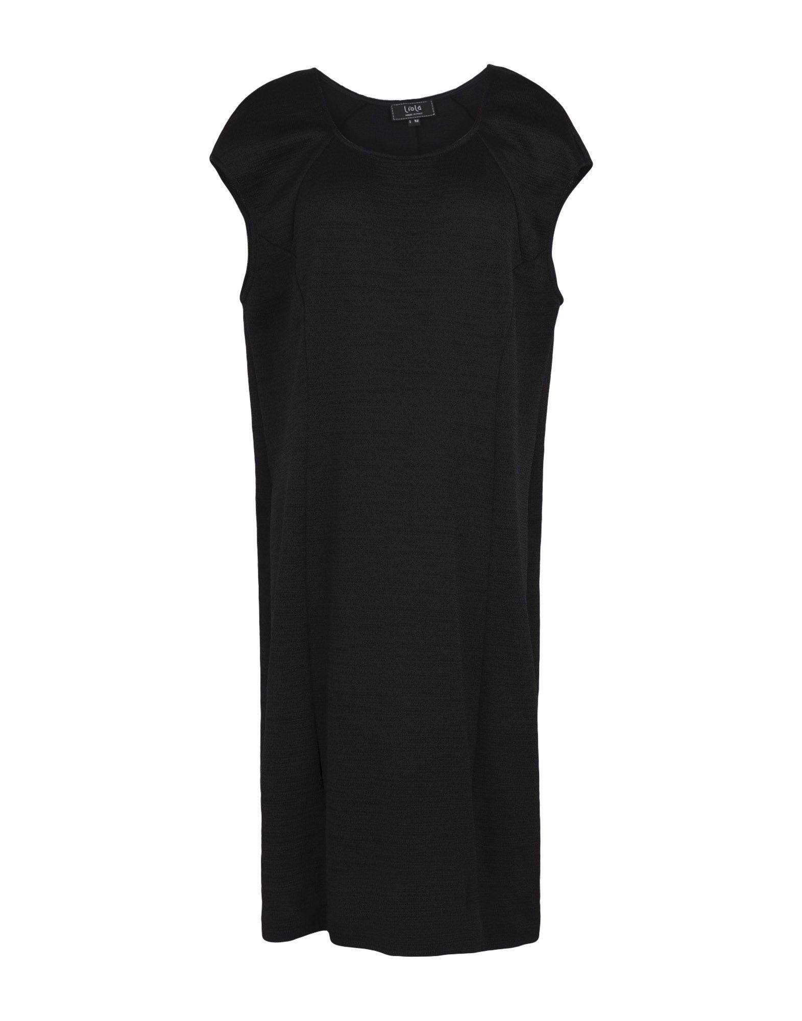 LIOLA' Платье до колена