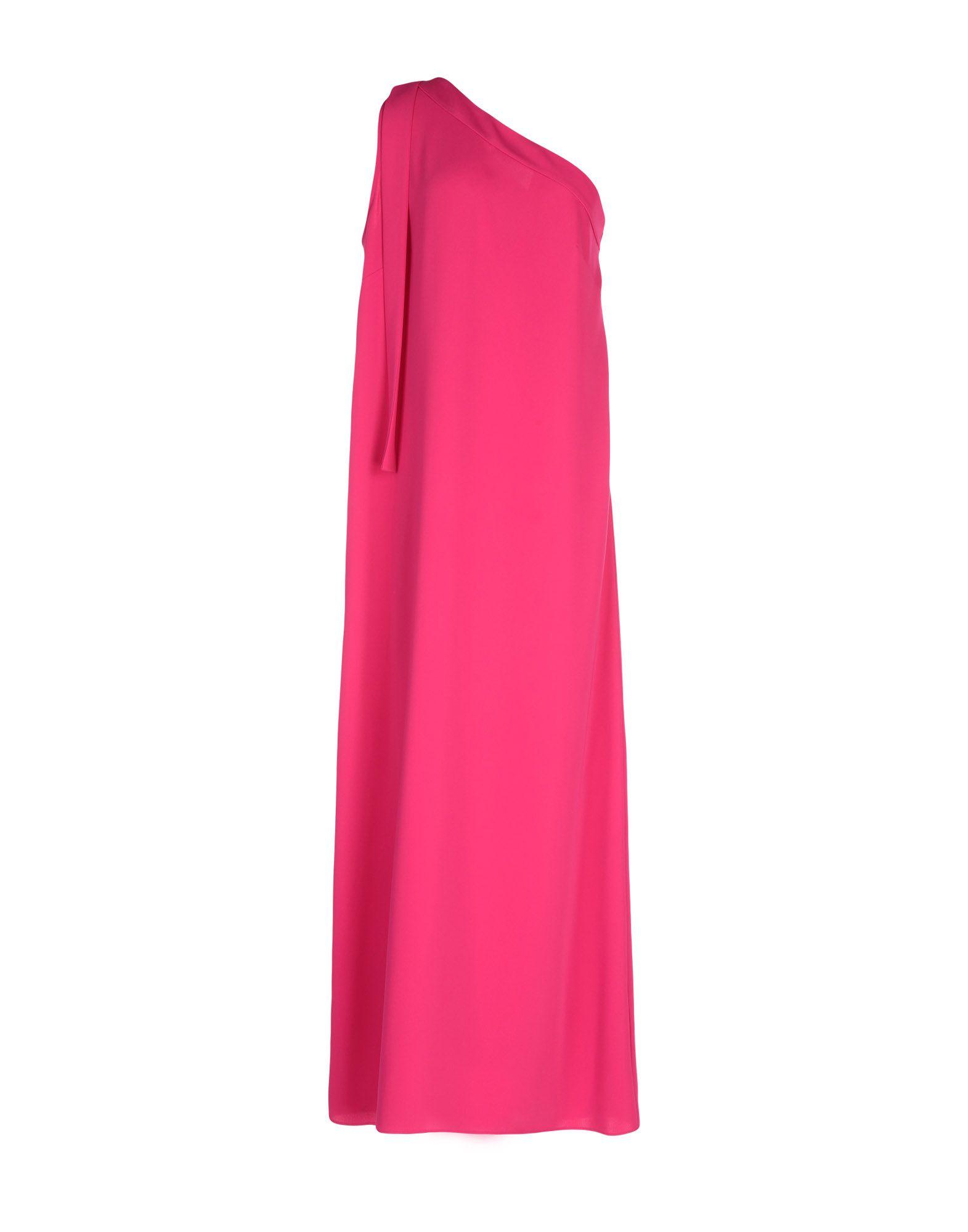 P.A.R.O.S.H. Длинное платье 923 зима полный дрель бархат вечернее платье длинное плечо банкет тост одежды тонкий тонкий хост
