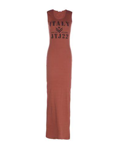 Длинное платье PIN UP STARS