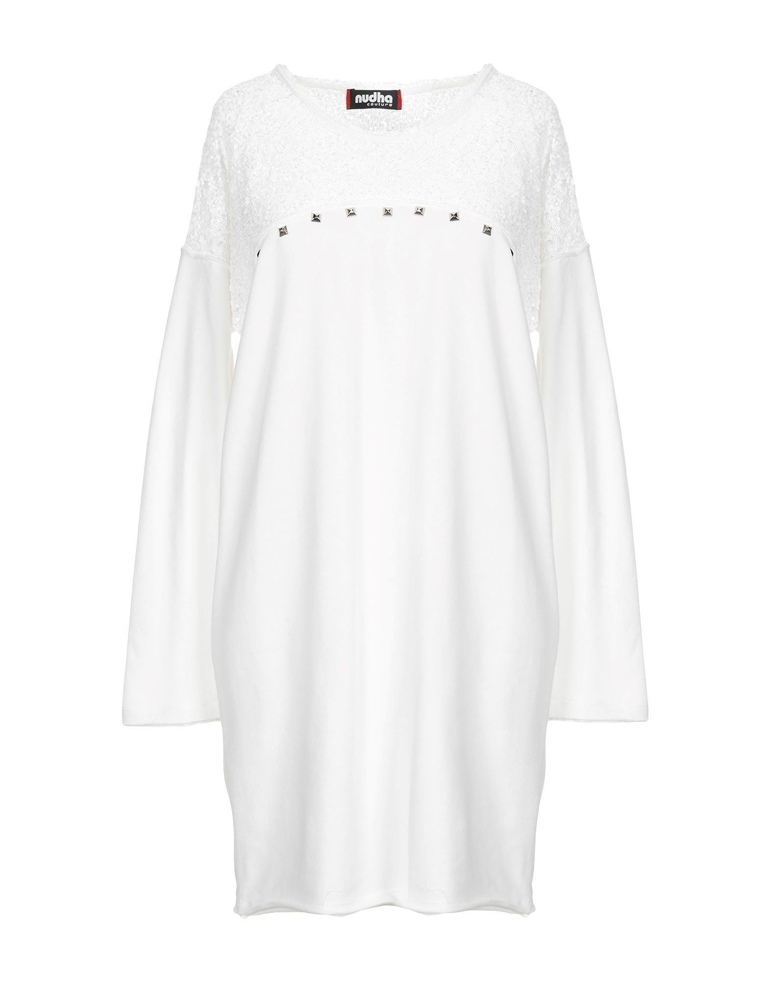 NUDHA Короткое платье