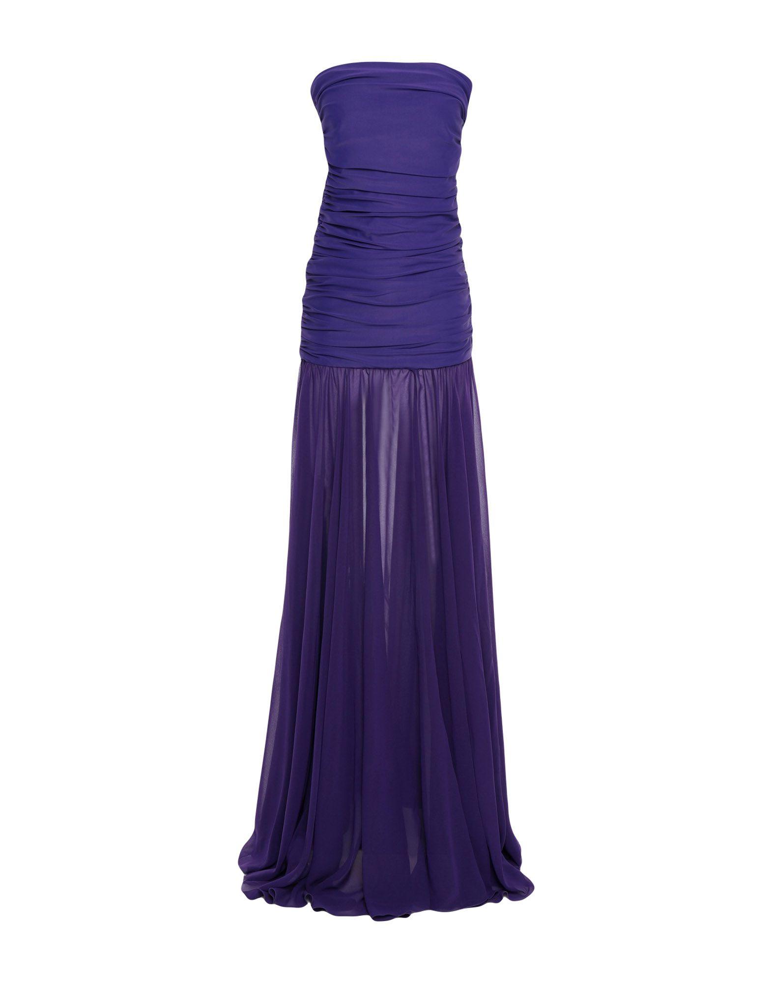 Платье ALESSANDRO LEGORA