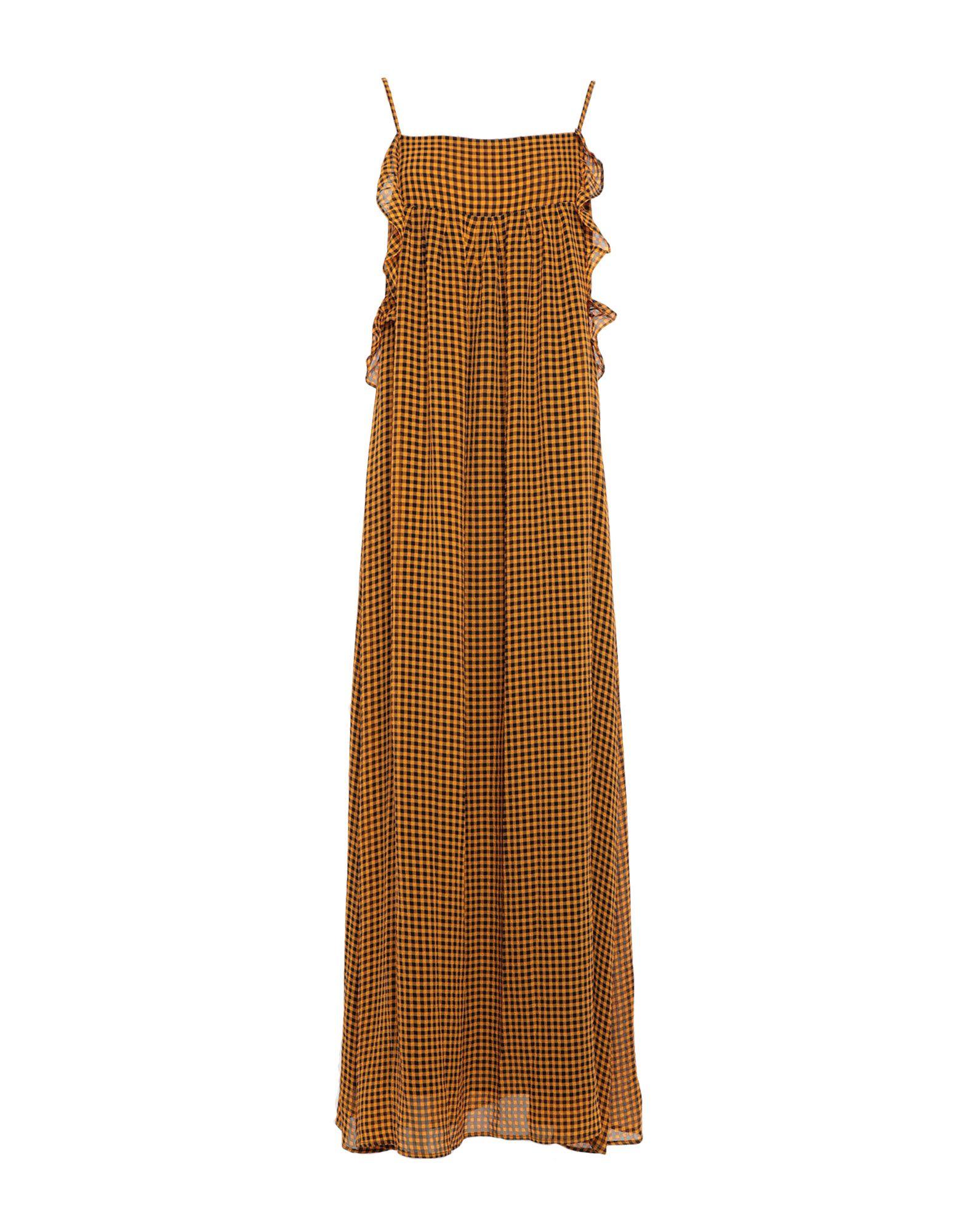 Платье SUOLI