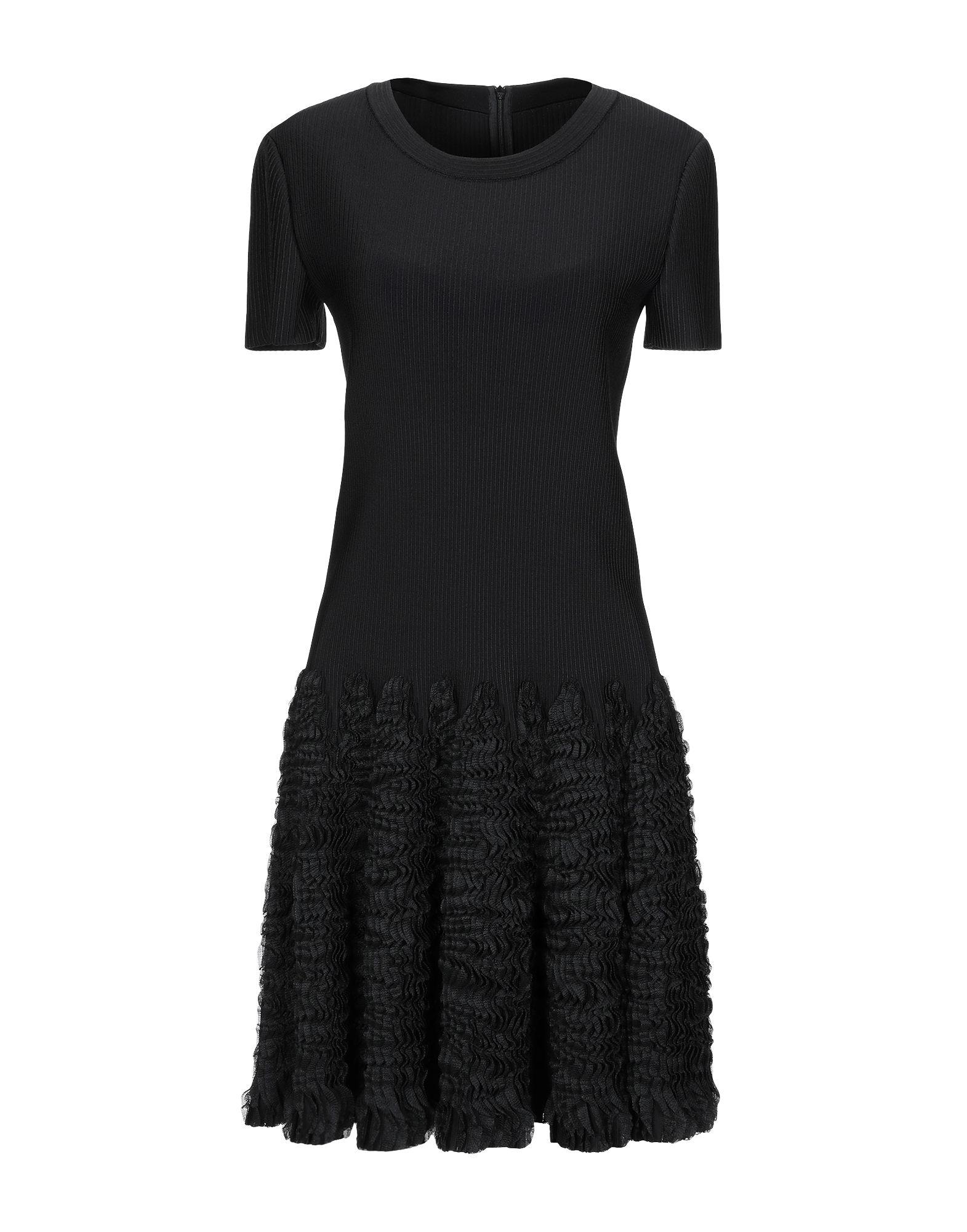 ALAÏA Короткое платье petri короткое платье