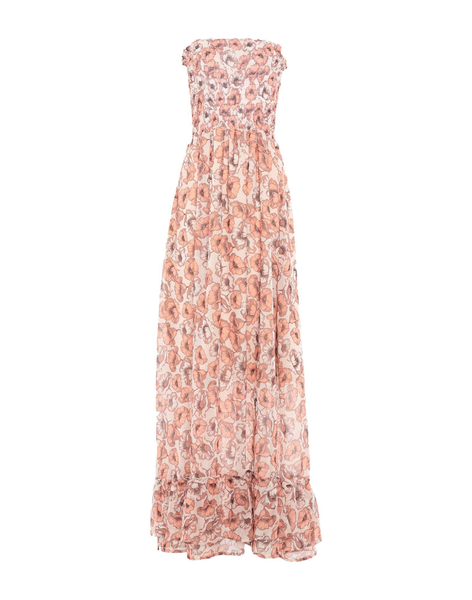 Платье MANUELA RIVA