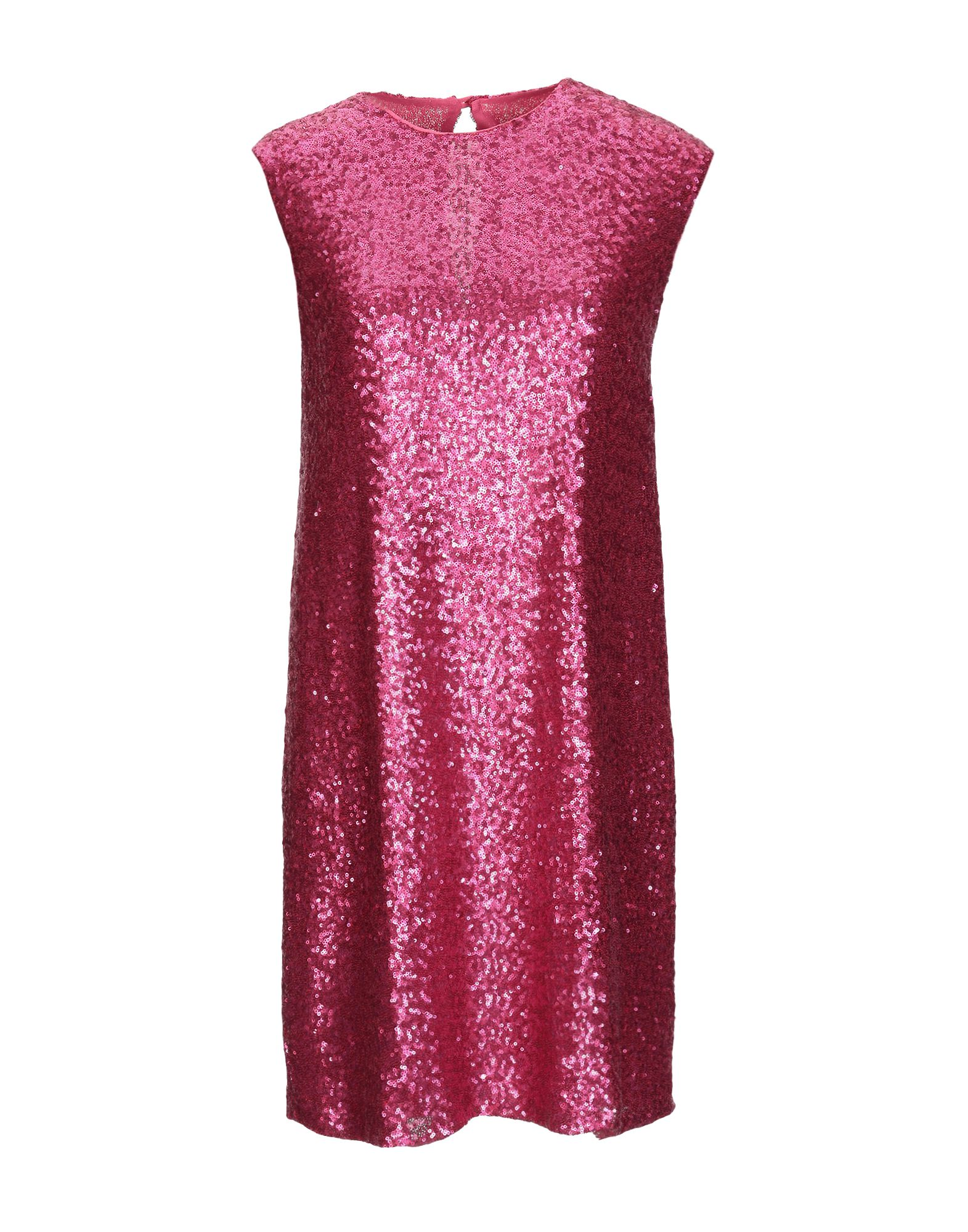 LALTRAMODA Короткое платье laltramoda