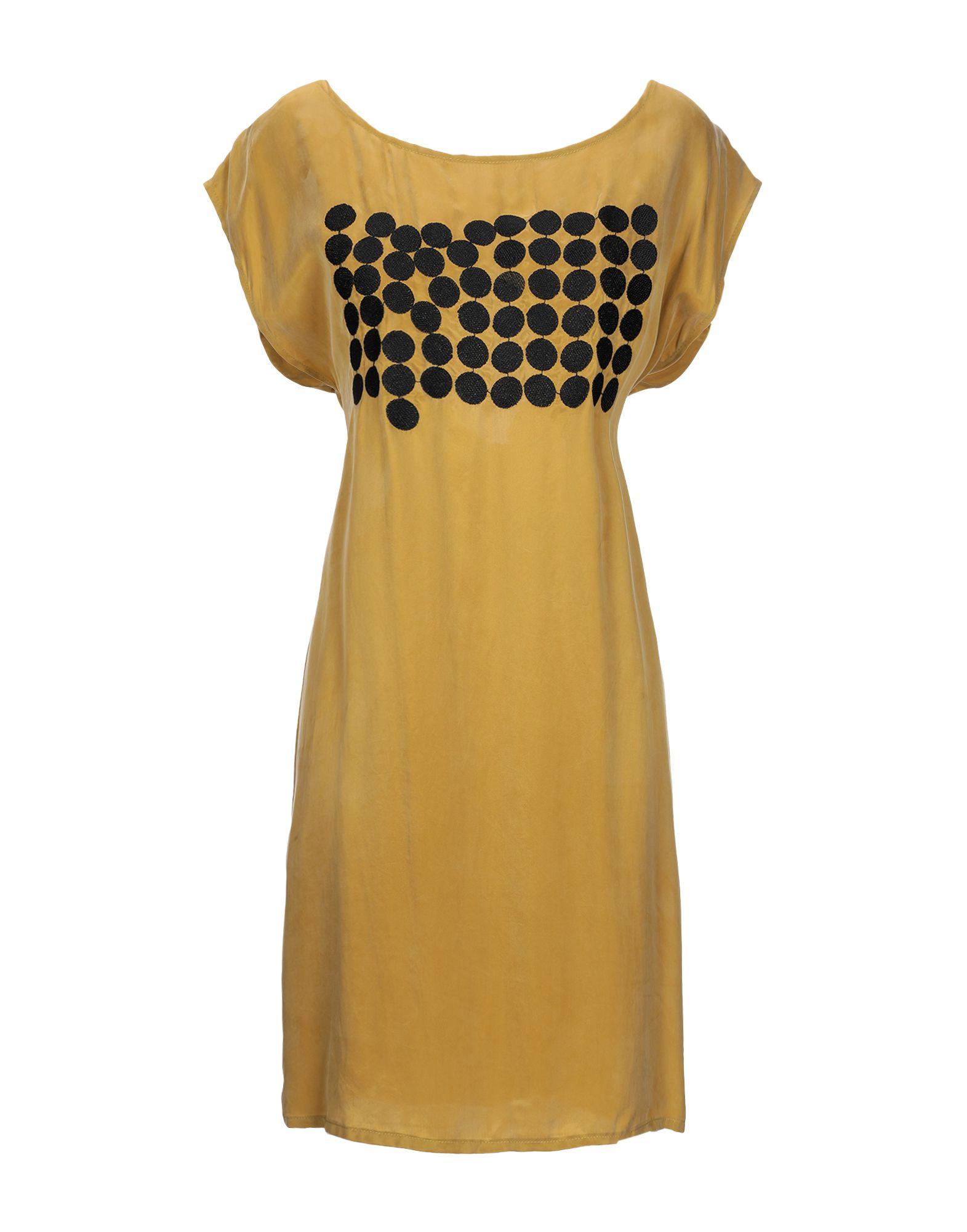 SMARTEEZ Короткое платье smarteez толстовка