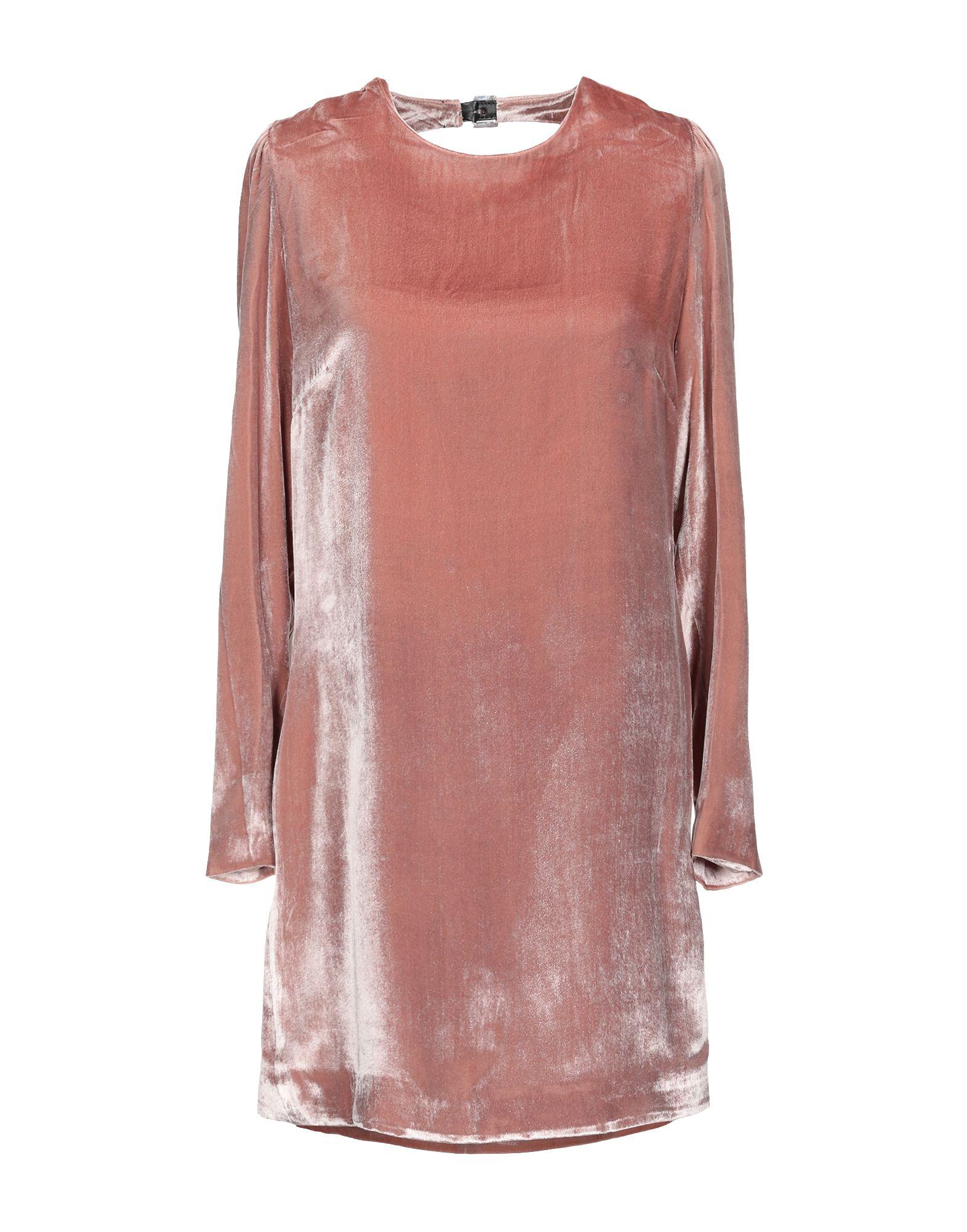 FLEUR DU MAL Короткое платье