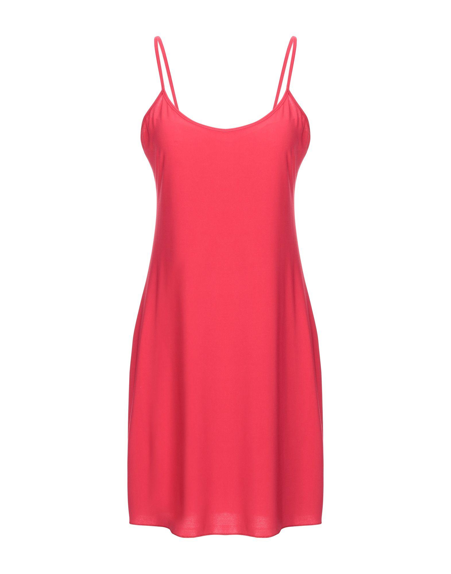 H2O ITALIA Короткое платье h2o italia короткое платье