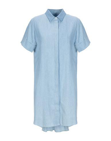 Короткое платье от ANIMAGEMELLA
