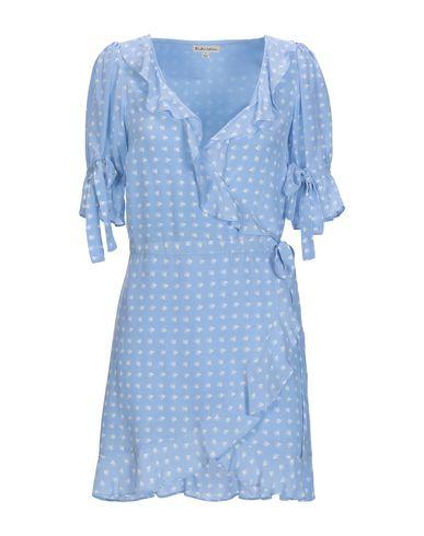 FOR LOVE & LEMONS Robe courte femme