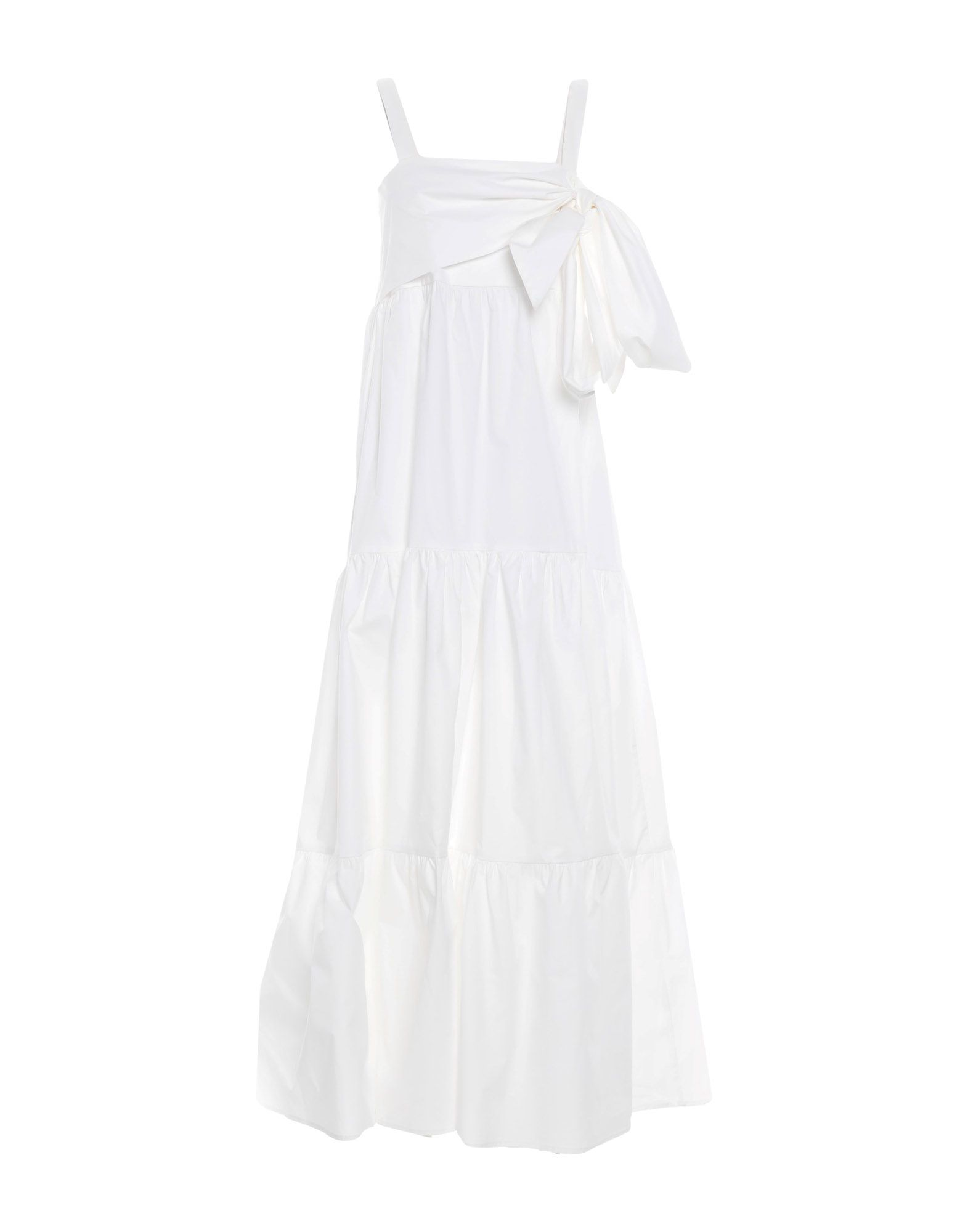Платье BRIAN DALES