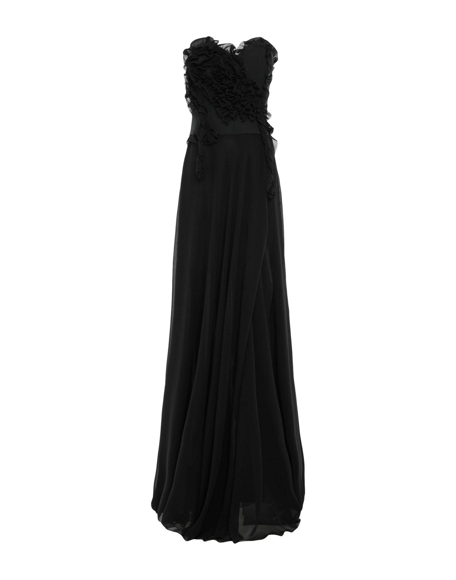 Платье BAUSAN44