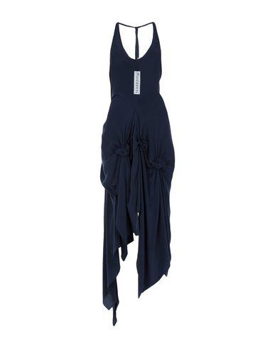 J.W.ANDERSON DRESSES Long dresses Women