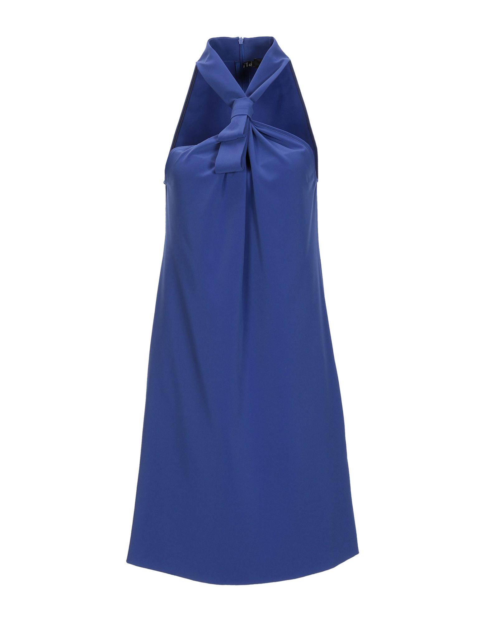 LOVE MOSCHINO Короткое платье бумага lomond 0102084